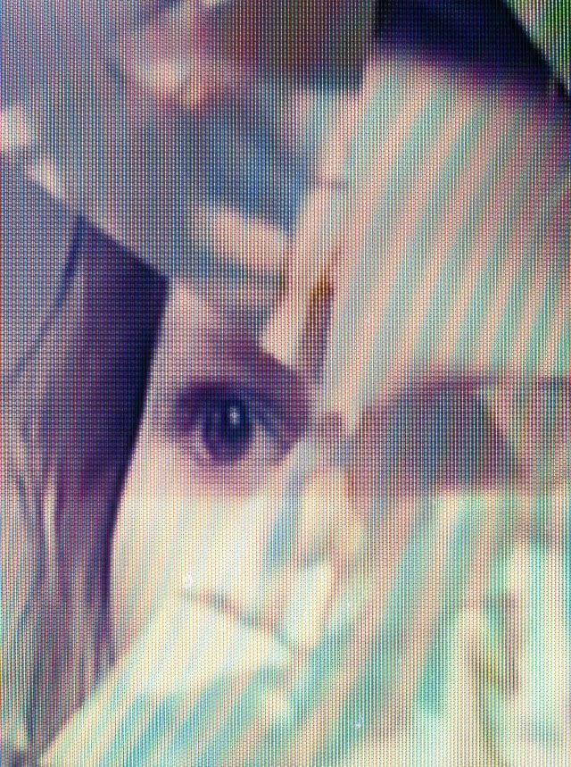 eyecrop copy